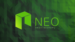 Neo (NEO) Price Analysis: Can Neo's Alliance with Zeux Payment Push the Price Upwards?