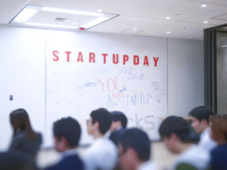 7 best ways will make you a successful Entrepreneur.
