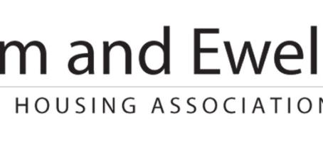 Member Spotlight: Epsom and Ewell HA