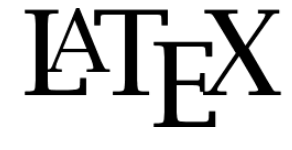 Quick Guide to LaTeX (Part 1)