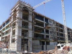 Construction Tenders Afghanistan Build contracts ... Afghanistan, Construction Projects RFQ