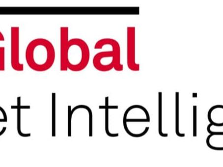 S&P Global - 2 new UK digital banks take aim at profitable 'mass affluent' market