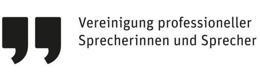 Andy Zimmermann neu Mitglied im VPS