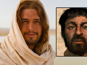 Jesus, Inc. does damage control over negative image brand. Fires PR firm.