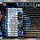 Halo The Master Chief Collection, Halo 2 Anniversary, Halo 3, Halo 3 ODST, Halo4, Cheats, Trainer, Mod, Cheat Engine, FRF,