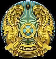 TuvART-Kazakistan-Devlet-Logosu.png