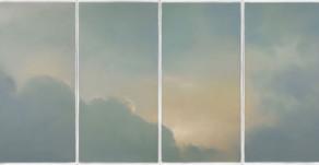A quick look at Gerhard Richter