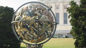 Decadencia en el Consejo de Derechos Humanos merma credibilidad de la ONU