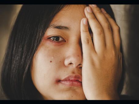 Luna Menguante en Tauro - Sanando La herida del Rechazo