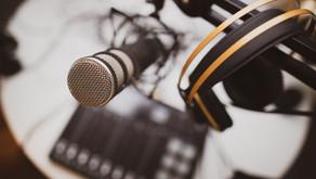 Hoe start je een podcast: 8 tips voor een goede podcast