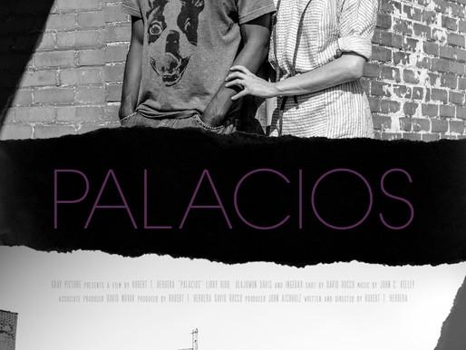 Palacios film review