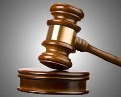 CASE ANALYSIS OF OLGA TELLIS V. BOMBAY MUNICIPAL CORPORATION (RIGHT TO LIVELIHOOD CASE)