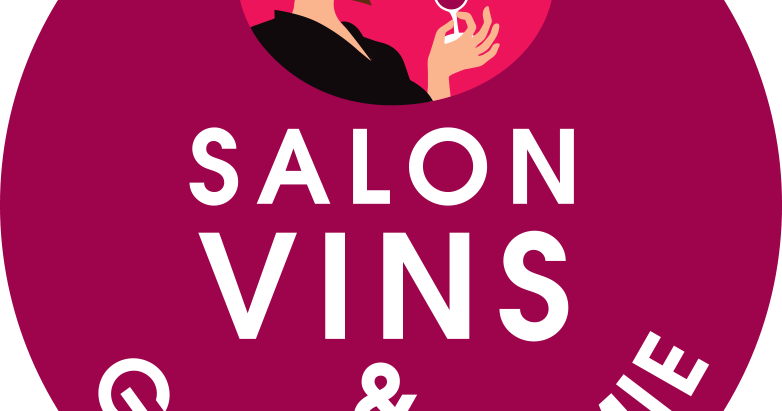 Salon Vins et Gastronomie ANGERS