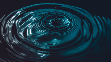 Cymatics: The World's Most Infamous Connection
