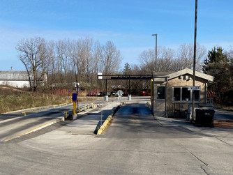 How To Make Your Visit To The Brown County Transfer Station as Easy and Safe as Possible