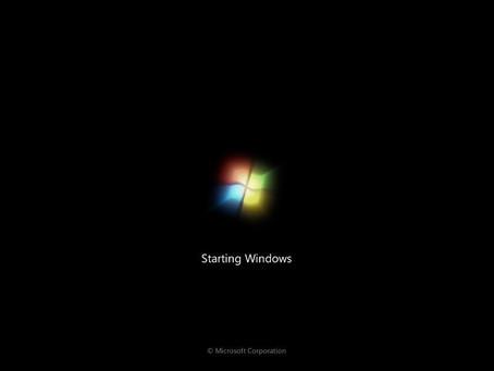 Herhangi bir Windows 7 Kullanıcı Parolasını Hackleyin.