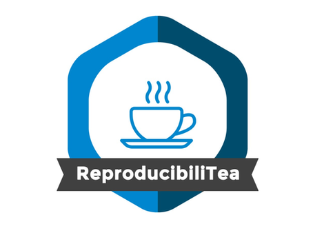 Striving Towards Reproducible Research