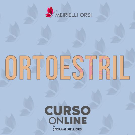 Curso de Estetica Ortoestril.jpg