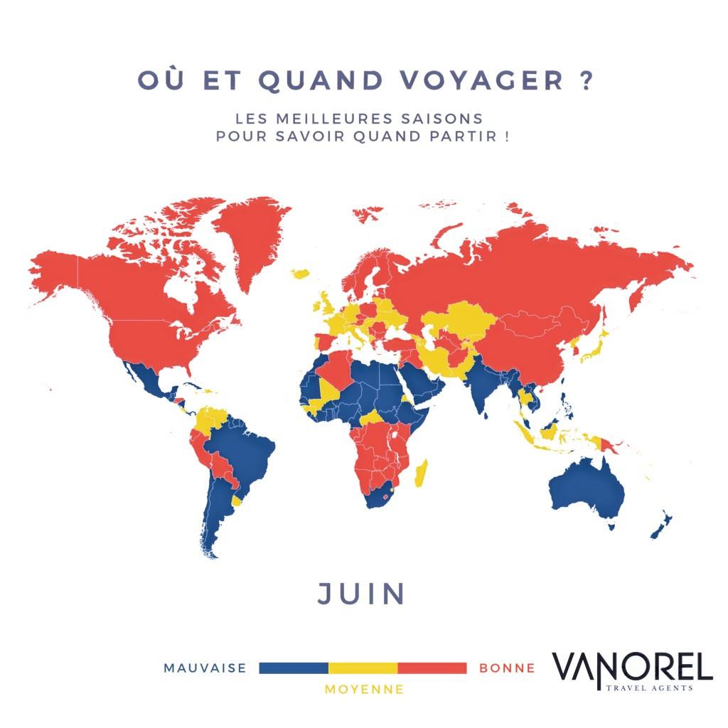 Vanorel Juin
