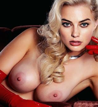Margot Robbie Nude 4.jpeg