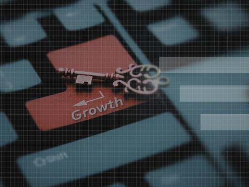 BI é chave para se destacar e sobreviver na Analytics Economy - Para BIMachine