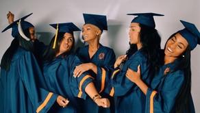 3 Fields College Grads Should Consider.