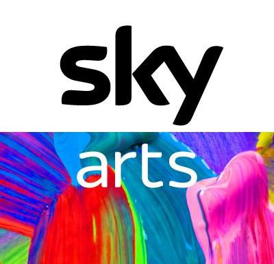 Queen's Christmas Fest (Sky Arts UK)