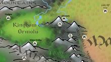 World of Adummim: Palace Vulre