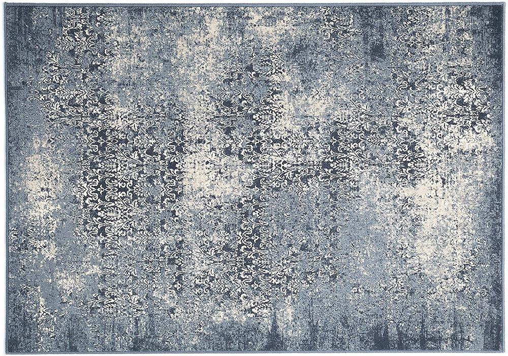 Moldabela – Vintage Wool Rugs £169.00