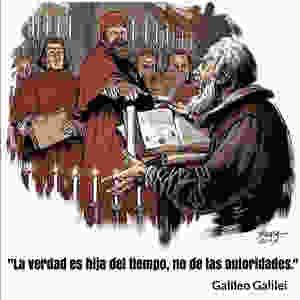 """""""La verdad es hija del tiempo"""", Áulio Gélio"""