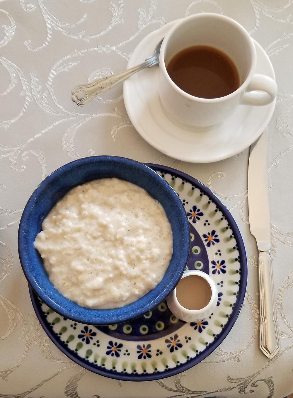 Irish breakfast Dublin Women travel
