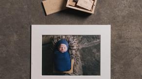 Newborn & Sitter Mini-Packages | Halifax | West Yorkshire