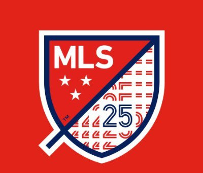 MLS Suspended Until Further Notice