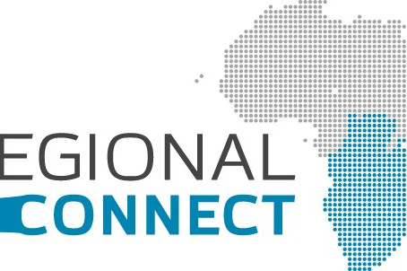 Regional Connect Expert Insights in the SADC Region
