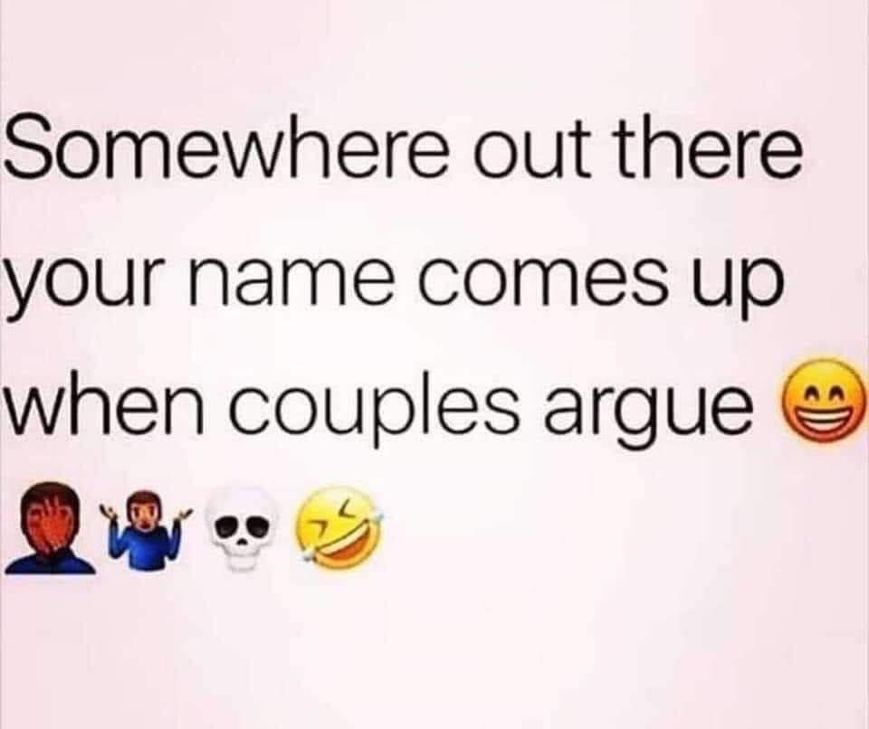 Funny Couple Memes