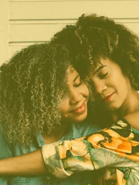 Sharp - The dynamic of friendship