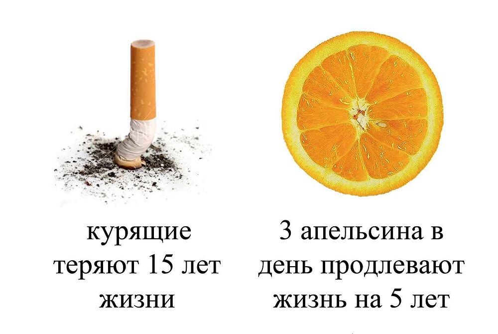 Бросил курить | Rock Auto Club