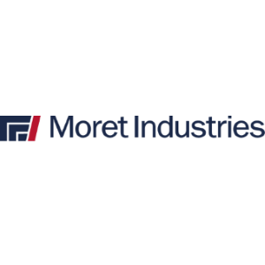 Moret Industries - Management de transition