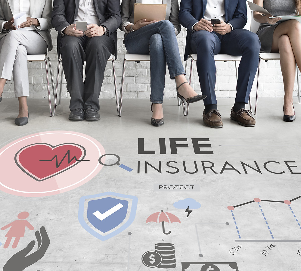 How coronavirus concerns are changing life insurance underwriting procedures