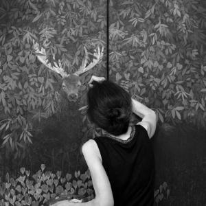 CONFIN'ART 3 : Cécile DUCHÊNE