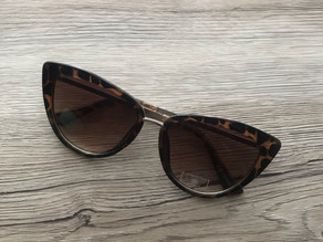 Primark Haul: Summer Sale & Autumn New