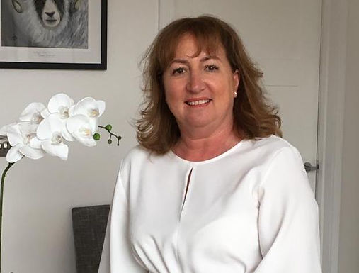 Meet our Sales Manager, June