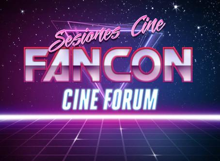 CineForum FanCon