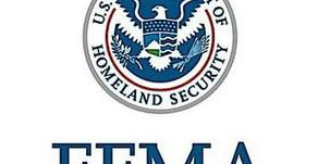 FEMA Hiring in Philadelphia