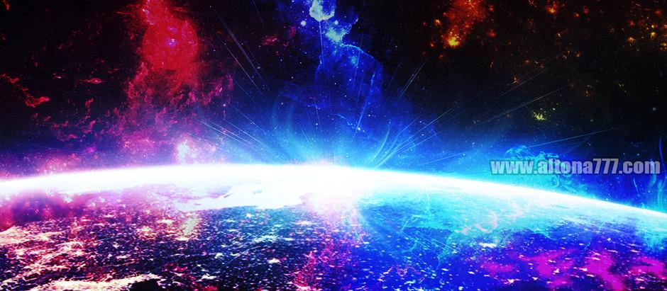 Dünyanın Tarihi: M.Ö. Bir Milyar Yılından                                       Günümüze