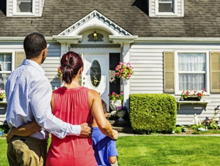 Should I insure my home for what it's worth on the market?