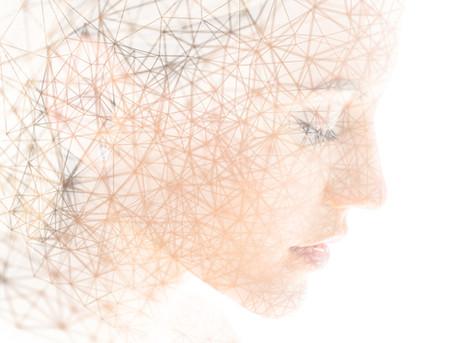 RTT en het brein begrijpen
