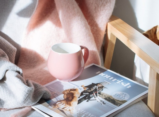 11 Powerful Evening Routine Ideas