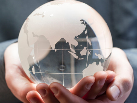 A Recruiter's Guide to Companies Looking to Expand Globally in APAC