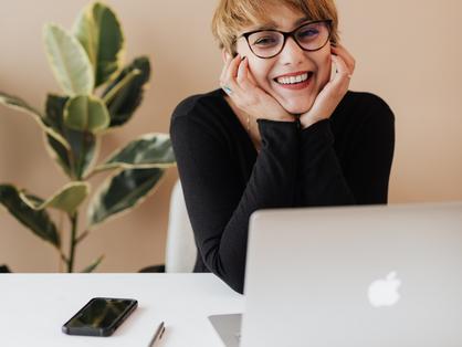 How To Set SMART Financial Goals